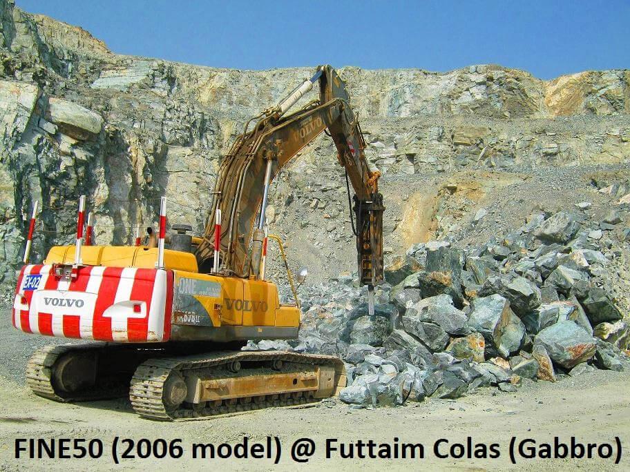 FUTTAIM-COLAS-2006