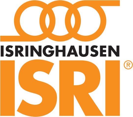 ISRI-logo-1