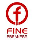 fine-breaker-logo