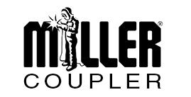 miller-png