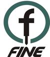 fine-breaker-new