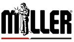 miller-new